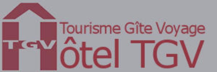 Hôtel TGV